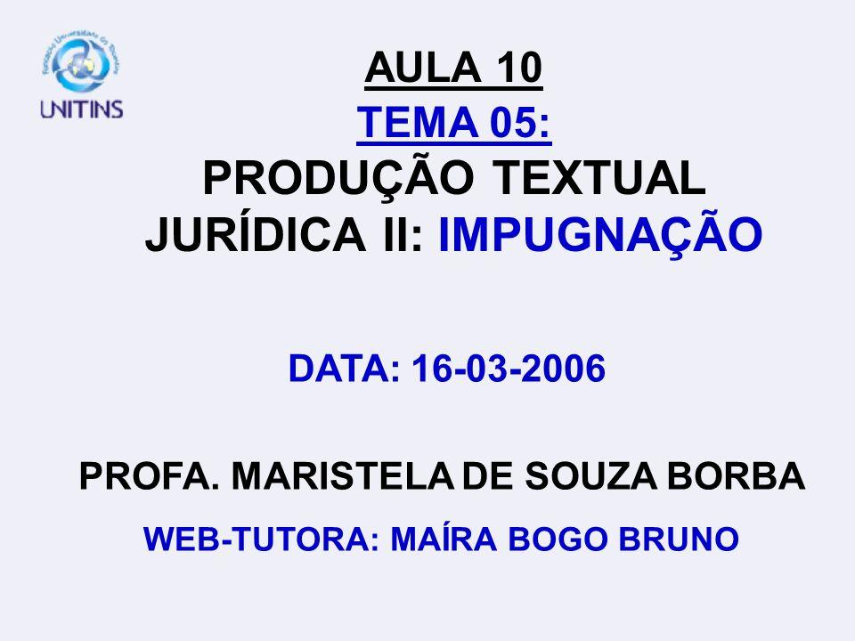 JUSTIFICATIVAS DO AUTOR DOCUMENTOS HÁBEIS QUE COMPROVAM A CONDUTA INDEVIDA DO RÉU CAUSANDO DANOS MORAIS AO AUTOR; DOCUMENTOS COMPROBATÓRIOS DE SUAS ALEGAÇÕES + FUTURA INSTRUÇÃO PROCESSUAL (TESTEMUNHAS); ALEGAÇÕES DO AUTOR SÃO CLARAS E CONTEXTUALIZADAS (FATOS OCORRIDOS E COMPROVADOS); PRETENSÃO DEDUZIDA EM JUÍZO PODE SER AMPARADA PELO ORDENAMENTO JURÍDICO VIGENTE: CONDUTA LESIVA DO RÉU.