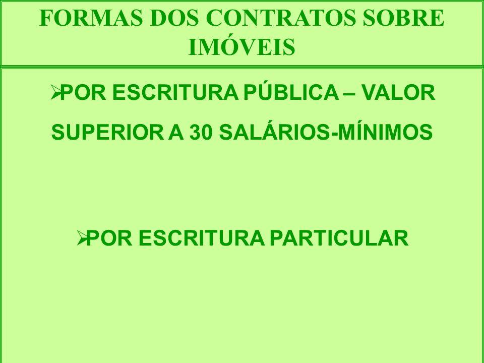 PRINCÍPIOS QUE REGEM O REGISTRO DE IMÓVEIS PUBLICIDADE PRESUNÇÃO DE FORÇA PROBANTE LEGALIDADE TERRITORIALIDADE