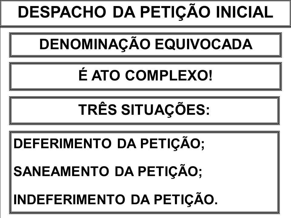 RESPOSTA DO RÉU QUESTÕES PRÉVIAS (ART.