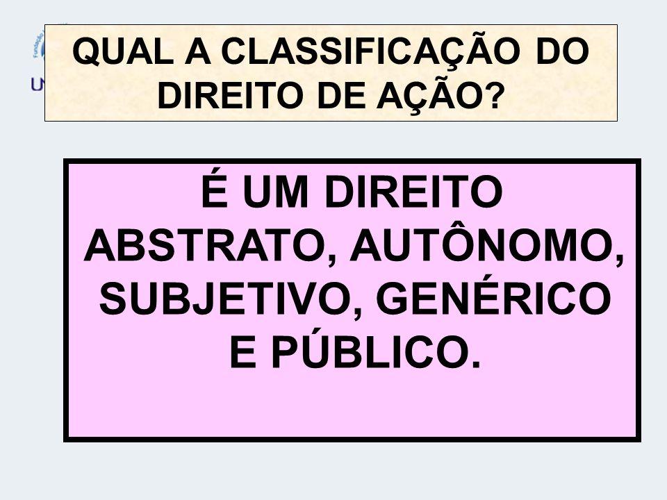 PRAZOS PARA OFERECIMENTO DA DENÚNCIA ( ART.46 DO CPP).