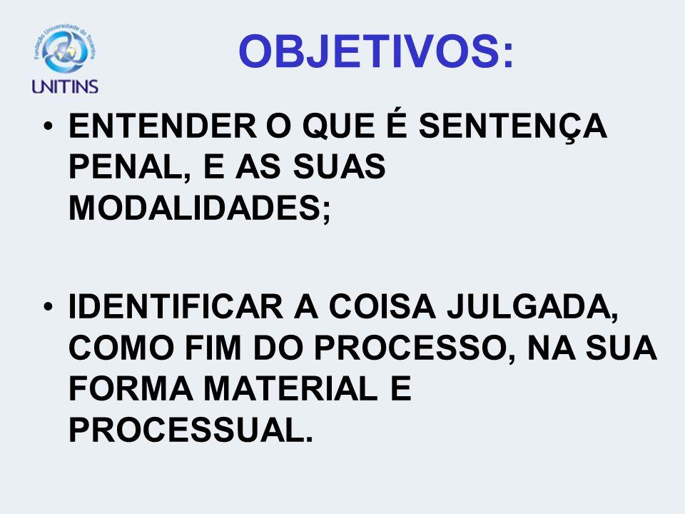 QUANDO SE FALA DE MUTATIO LIBELLI, REFERE-SE À MUDANÇA NA ACUSAÇÃO, OU SEJA, EM MODIFICAÇÃO DA DESCRIÇÃO FÁTICA CONSTANTE DA PEÇA INAUGURAL, CONSTITUINDO, PORTANTO, ALTERAÇÃO DA NARRATIVA ACUSATÓRIA (CAPEZ, 2006, P.425).