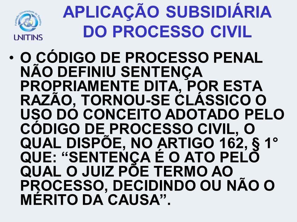POSSIBILIDADES DA MUTATIO LIBELLI B) PROVIDÊNCIAS DO JUIZ PARA A MUTATIO LIBELLI COM ADITAMENTO A) BAIXAR OS AUTOS PARA QUE O MINISTÉRIO PÚBLICO POSSA ADITAR A DENÚNCIA, INCLUINDO O RELATO DAS NOVAS CIRCUNSTÂNCIAS QUE NÃO HAVIAM SIDO DESCRITAS, DE PRONTO.