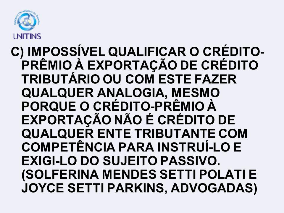 B) COMPAREÇA AO LANÇAMENTO DA OBRA ORQUESTRA DAS CIGARRAS, DE AUTORIA DO PROFESSOR LEON FREJDA SZKLAROWSKY, PRESIDENTE DO CONSELHO DE ÉTICA E GESTÃO D