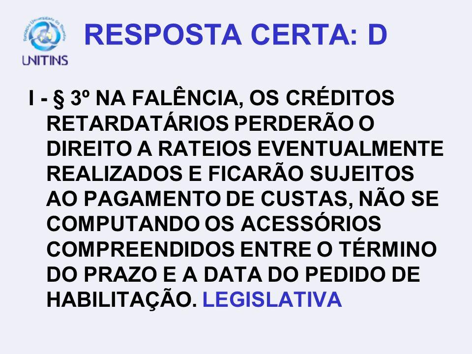 7 - ASSINALE A OPÇÃO QUE CLASSIFICA CORRETA E RESPECTIVAMENTE, OS SUBNÍVEIS DA LINGUAGEM JURÍDICA NOS TEXTOS SEGUINTES.