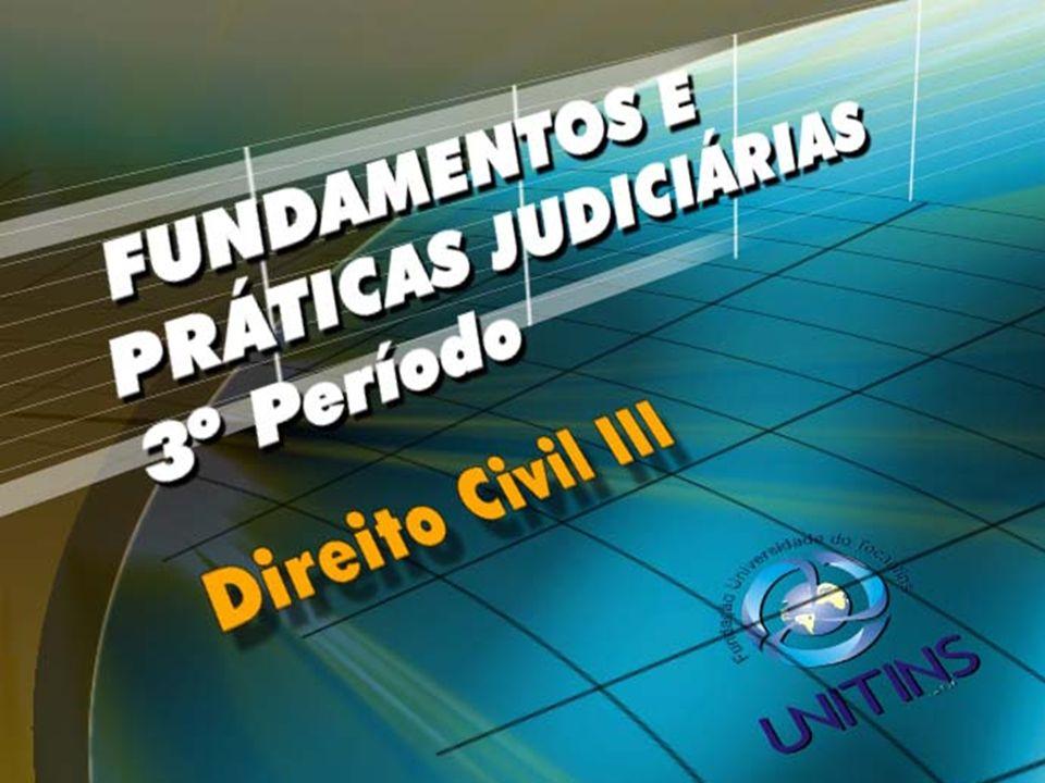 TEMA 12 DIA 25.10.06 DOS DIREITOS DE VIZINHANÇA PROF.