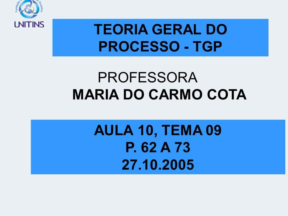 CLASSIFICAÇÃO DOS ORGÃOS JURISDICIONAIS FEDERAIS.DO SUPREMO TRIBUNAL FEDERAL CF-ART.