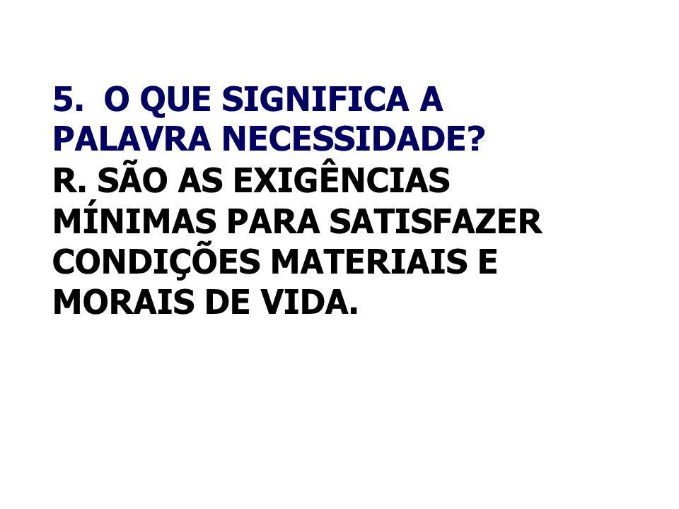 16.ASSINALE A ALTERNATIVA INCORRETA: ( ) O P.