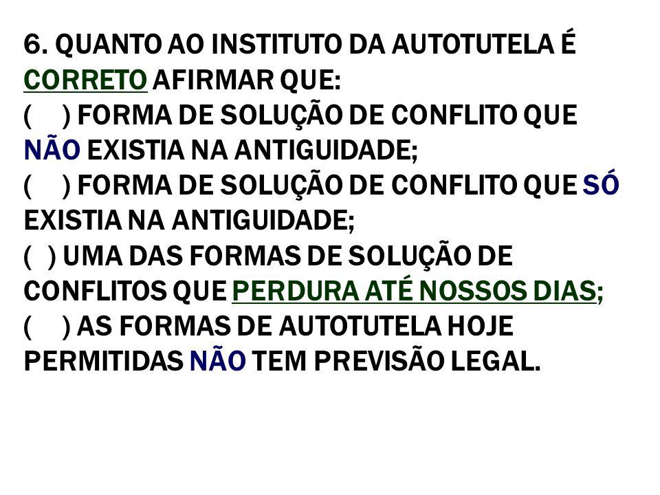 17.O QUE É LIDE. R.