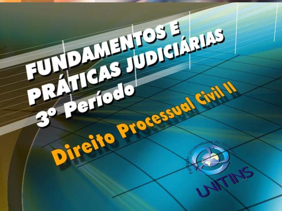 PE.DE JURISDIÇÃO CONTENCIOSA -AÇÃO DE CONSIGNAÇÃO EM PAGAMENTO.