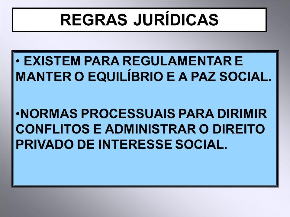 RITO COMUM – PE.- PETIÇÃO INICIAL. - CITAÇÃO DOS INTERESSADOS E DO MP SE FOR O CASO.
