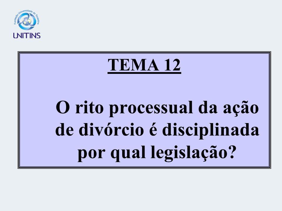 Para gerar direitos e obrigações sob a ótica civil, quais são os requisitos necessários ao reconhecimento de uma união estável?
