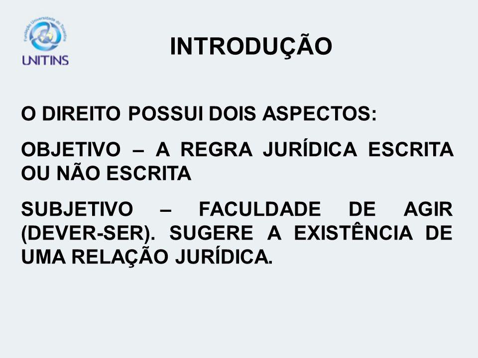 NADER (2005, p.