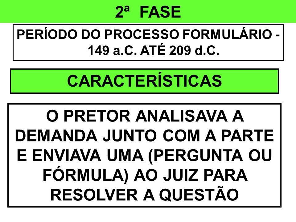 JURISDIÇÃO SAVINO (2006, P.