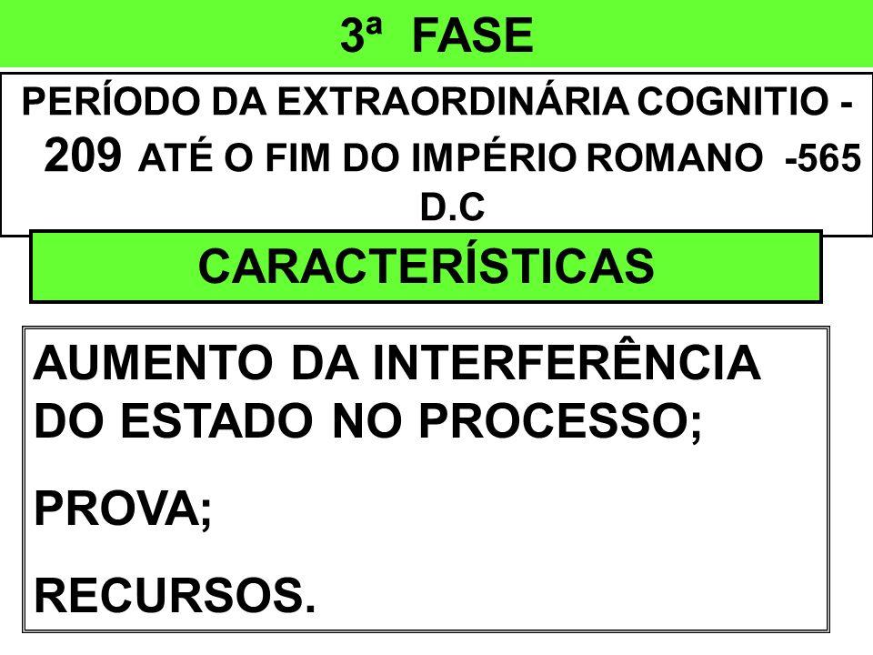 DA COMPETÊNCIA ALVIM (2005, P.