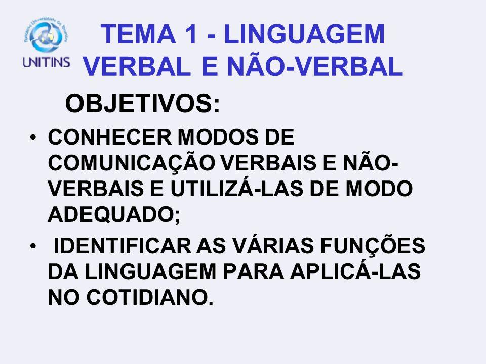 COELHO, F. U. ROTEIRO DE LÓGICA JURÍDICA. 5.ED. SÃO PAULO: SARAIVA, 2004. RODRÍGUEZ, V. G. ARGUMENTAÇÃO JURÍDICA - TÉCNICAS DE PERSUASÃO E LÓGICA INFO