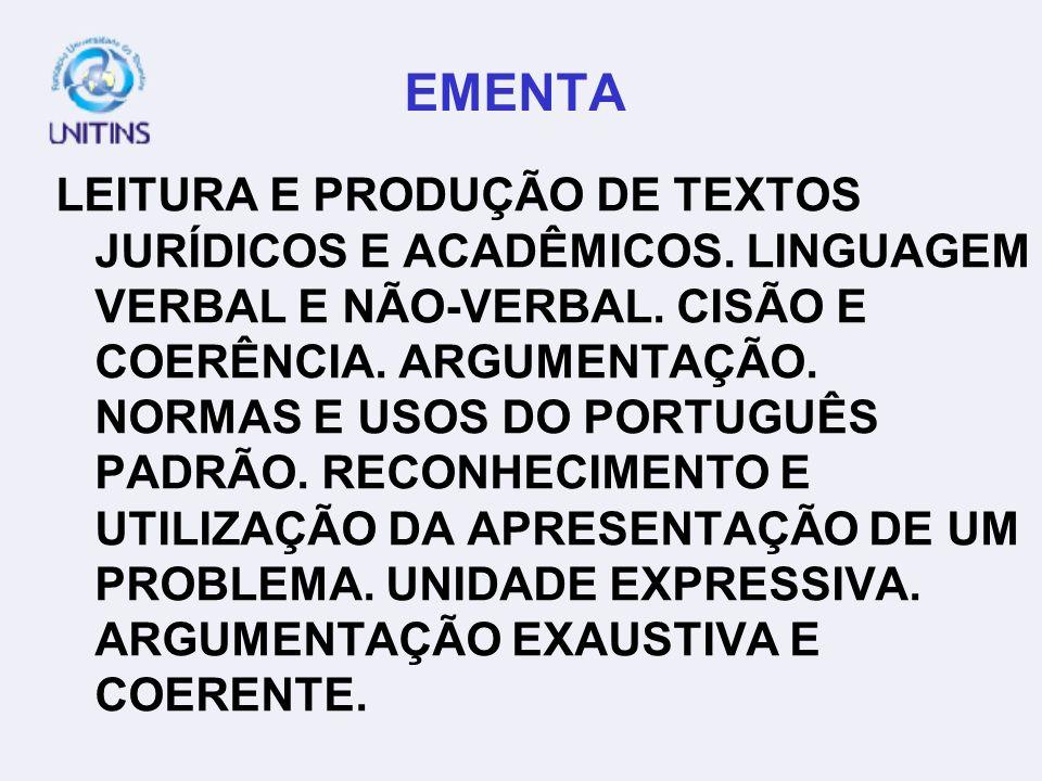 PROFA. SIBELE LETÍCIA BIAZOTTO WEB-TUTORA: MAÍRA BOGO BRUNO AULA 1 PLANO DE ENSIN0 DATA: 16-2-2006