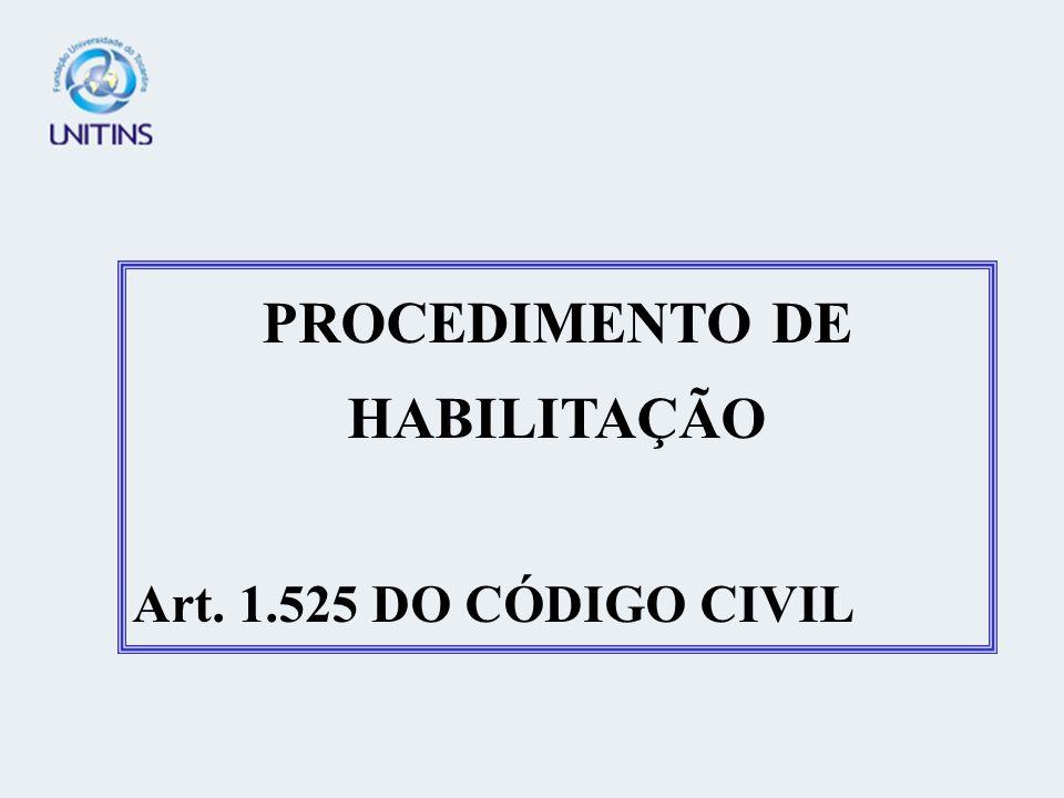 ART. 1511, CÓDIGO CIVIL ART. 1.511. O CASAMENTO ESTABELECE COMUNHÃO PLENA DE VIDA, COM BASE NA IGUALDADE DE DIREITOS E DEVERES DOS CÔNJUGES.