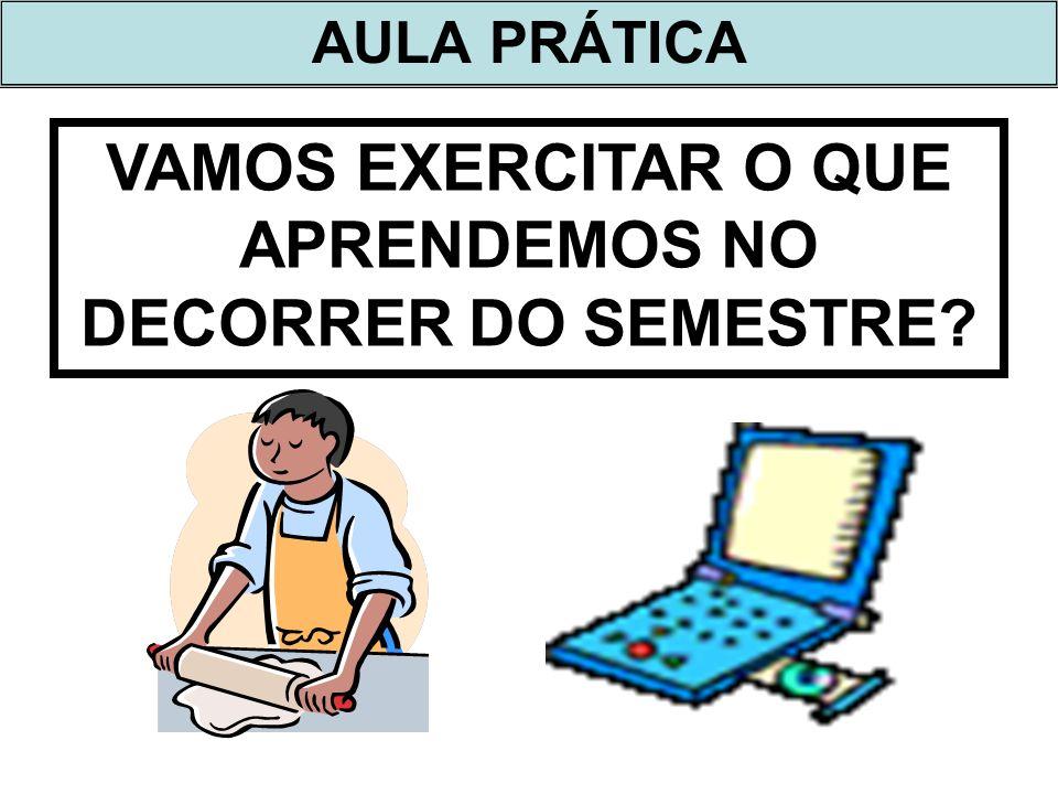REQUISITOS DA PETIÇÃO INICIAL CPC ART.282.