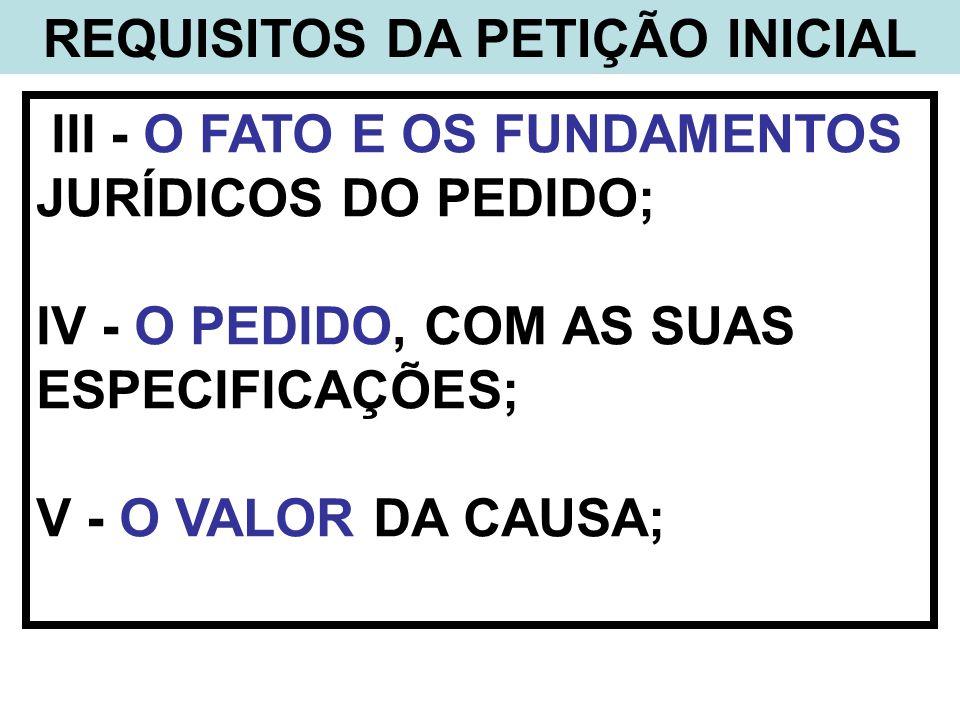 DANOS MATERIAIS Os Tribunais assim tem decidido sobre os danos materiais: Apelação Cível n.