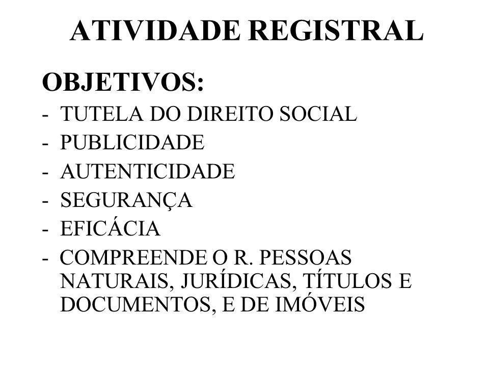 QUALIFICAÇÃO, LEGALIDADE OU LEGITIMIDADE CONCEITO : OBSERVÂNCIA DA FORMA, VALIDADE E A CONFORMIDADE COM A NORMA JURÍDICA.
