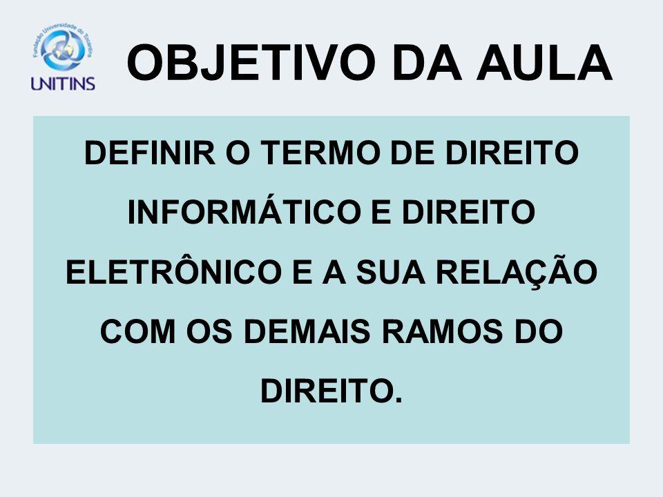 O USO DA HERMÊNEUTICA JURÍDICA AO CASO CONCRETO NO DIREITO INFORMÁTICO.