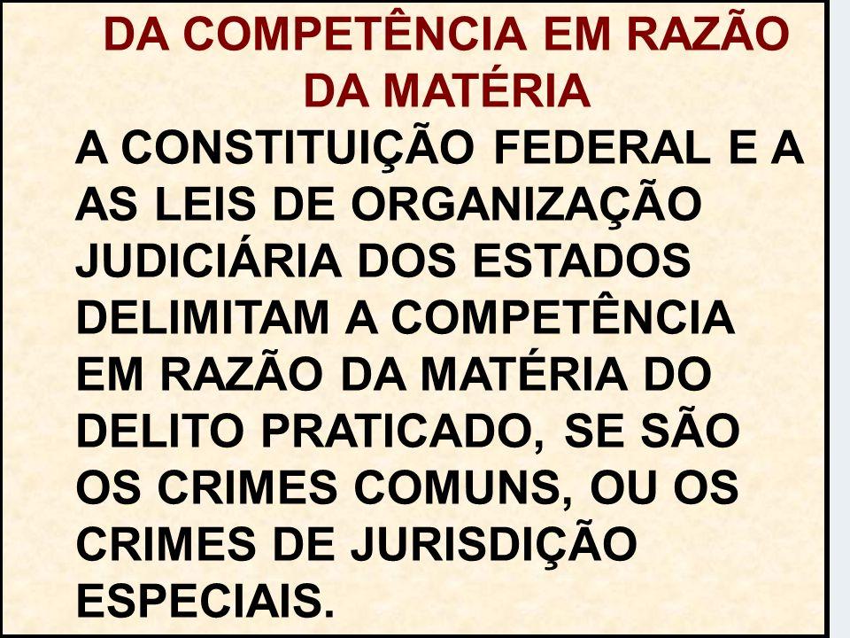 SÃO JURISDIÇÕES ESPECIAIS JUSTIÇA DO TRABALHO JUSTIÇA ELEITORAL JUSTIÇA MILITAR JURISDIÇÃO POLÍTICA