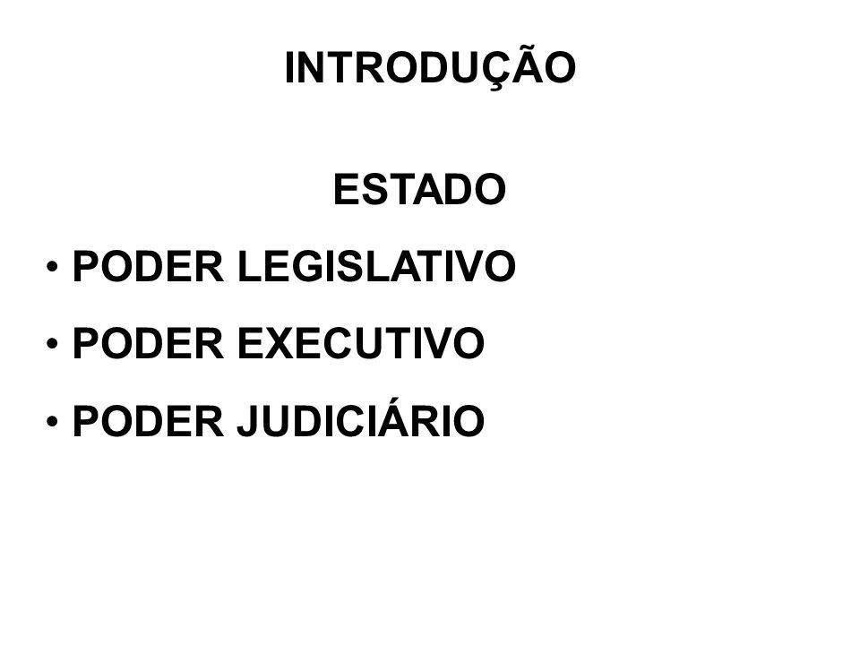 INTRODUÇÃO CONCEITO: PODER QUE TOCA AO ESTADO, (...), DE FORMULAR E FAZER ATUAR PRATICAMENTE A REGRA JURÍDICA CONCRETA QUE, POR FORÇA DO DIREITO VIGENTE, DISCIPLINA DETERMINADA SITUAÇÃO JURÍDICA (HTJ, 2005)