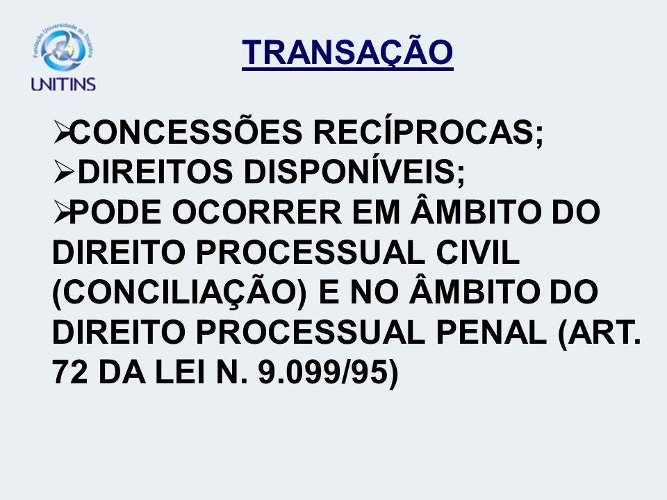 6.P. DO ACESSO À JUSTIÇA. PRINCÍPIO EXPRESSO NO ART.