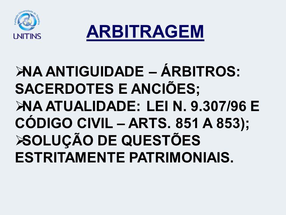 7.P. DO DEVIDO PROCESSO LEGAL INSCULPIDO NO ART.