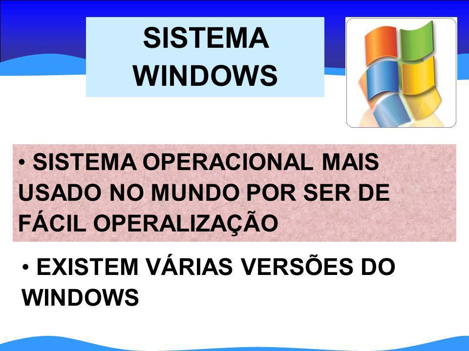 SISTEMA MAC OS SOMENTE FUNCIONAM COM COMPUTADORES DA APPLE NÃO TRAVAM, E NEM SÃO ATACADOS POR VÍRUS DE COMPUTADOR