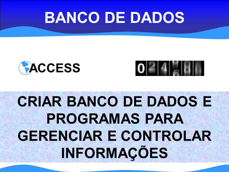 INTERNET INTERNET EXPLORER LOCALIZA E EXIBE INFORMAÇÕES E SITES DA WEB NA INTERNET