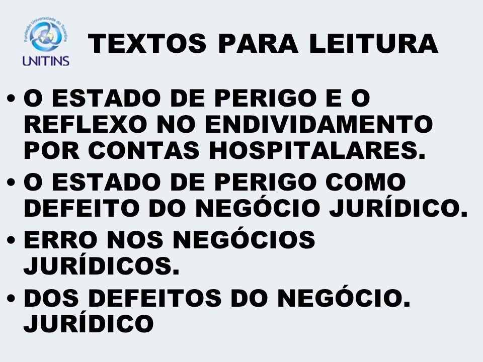 FATO JURÍDICO É QUALQUER ACONTECIMENTO CAPAZ DE PRODUZIR CONSEQÜÊNCIAS JURÍDICAS.