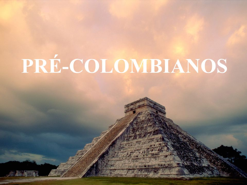 As elite s da América colonial encontraram na filosofia iluminista o embasamento ideológico, nos entraves do pacto colonial a razão e nas invasões napoleônicas a oportunidade para a independência.