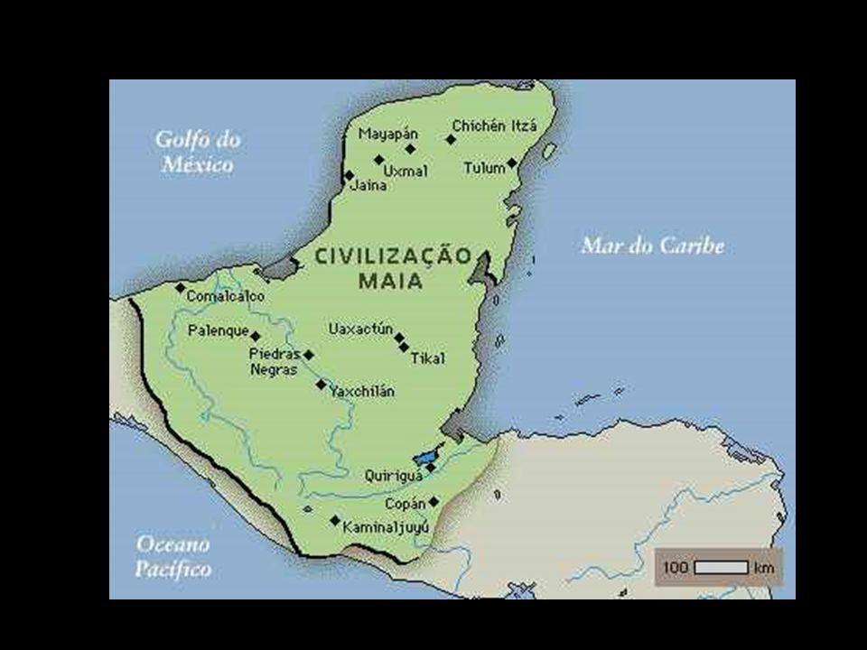 O HAITI FOI O PRIMEIRO PAÍS LATINO- AMERICANO A DECLARAR-SE INDEPENDENTE 1793.