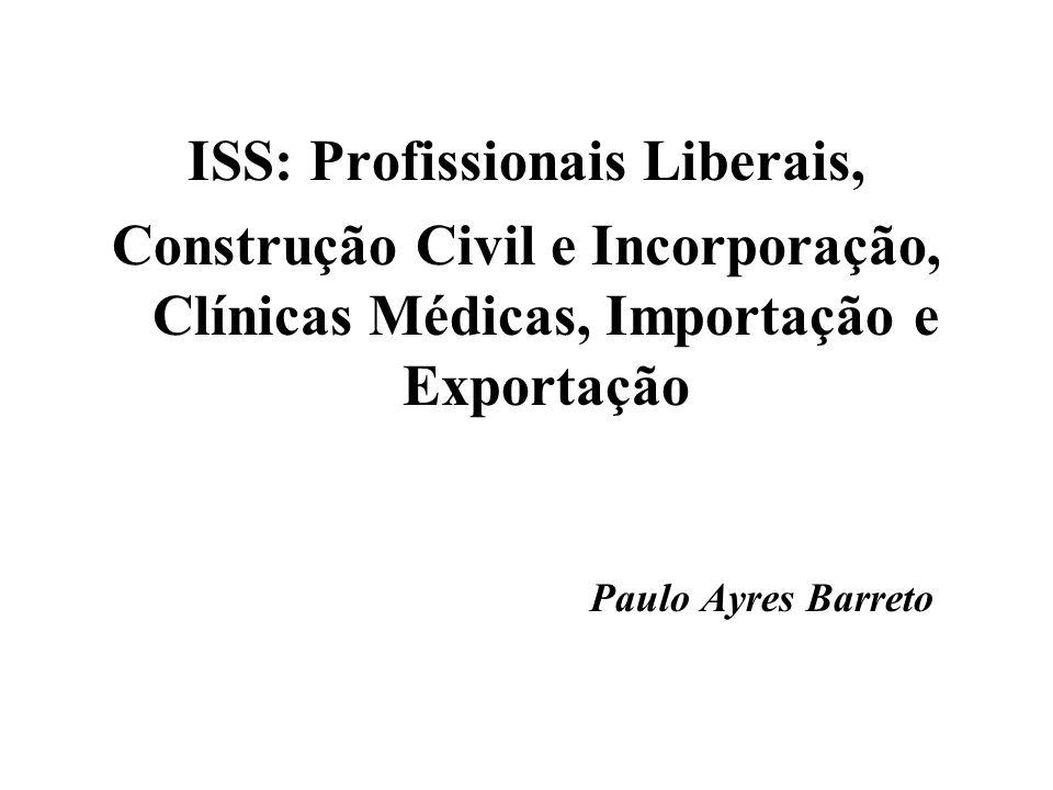 PRINCÍPIOS CONSTITUCIONAIS Autonomia dos Municípios Territorialidade Igualdade e capacidade contributiva Legalidade