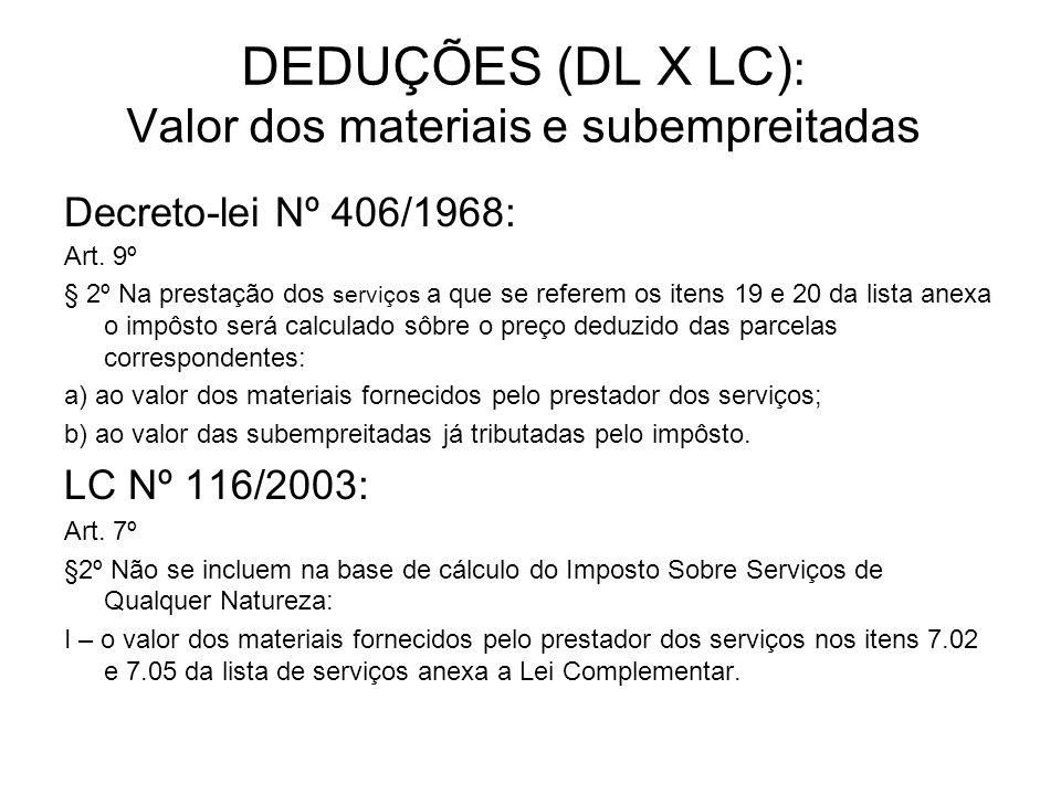STJ RESP 779.515-MG (...) 3.