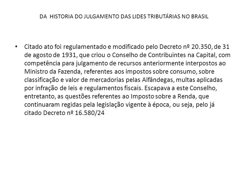 CARF DECADÊNCIA CSRF, 4 de novembro de 2009 DECADÊNCIA DO DIREITO DO FISCO LANÇAR TRIBUTO SUJEITO A LANÇAMENTO POR HOMOLOGAÇÃO.