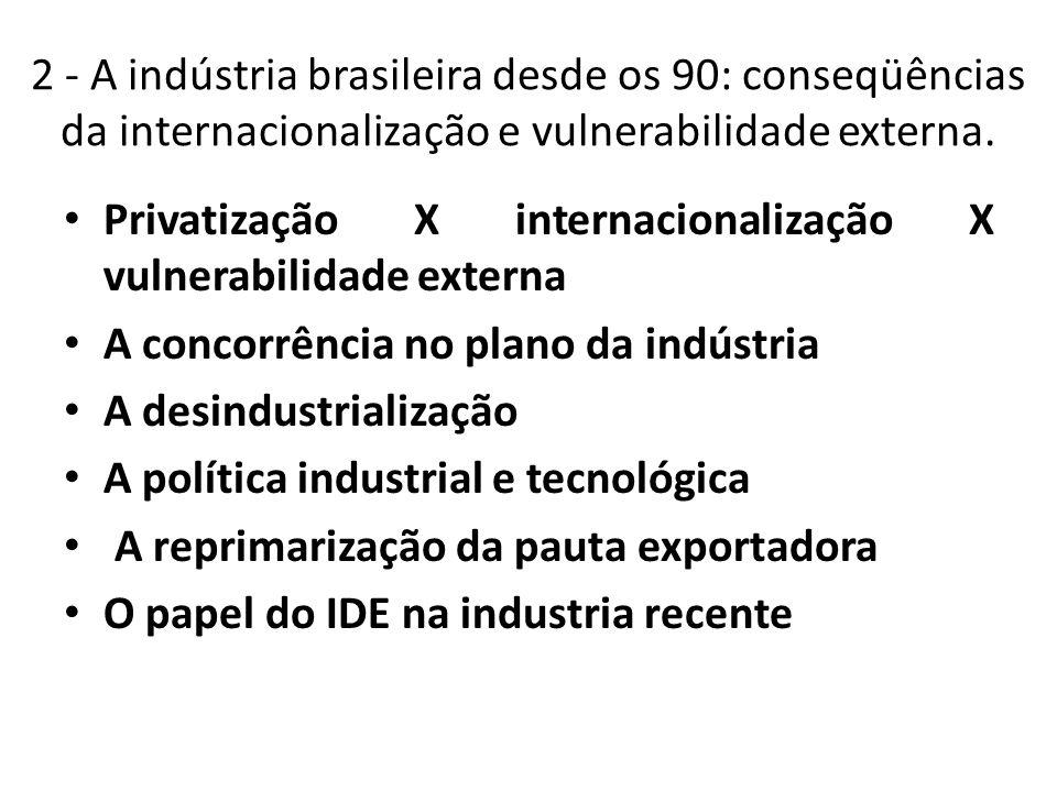 3 - Distribuição de renda e questão social Universalismo Focalismo Debate atual sobre a redução da desigualdade e pobreza O mundo do trabalho e a precarização