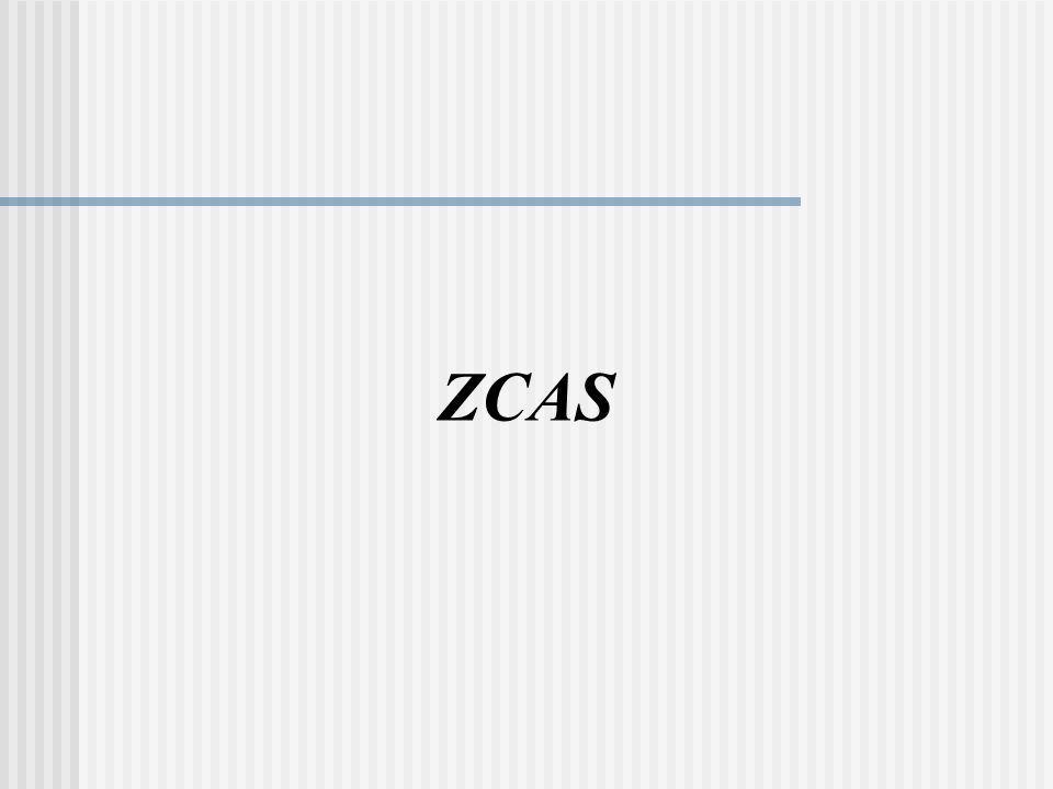 Influências Remotas Os estudos das influências remotas baseiam-se na interação entre ondas planetárias de diferentes escalas espaciais e temporais, que atuam no surgimento, intensificação e desintensificação da ZCAS.