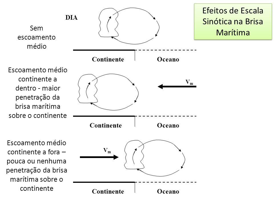 Tempo-Longitude Ciclo Diurno: 30S DJF 2002-03 +2003-04