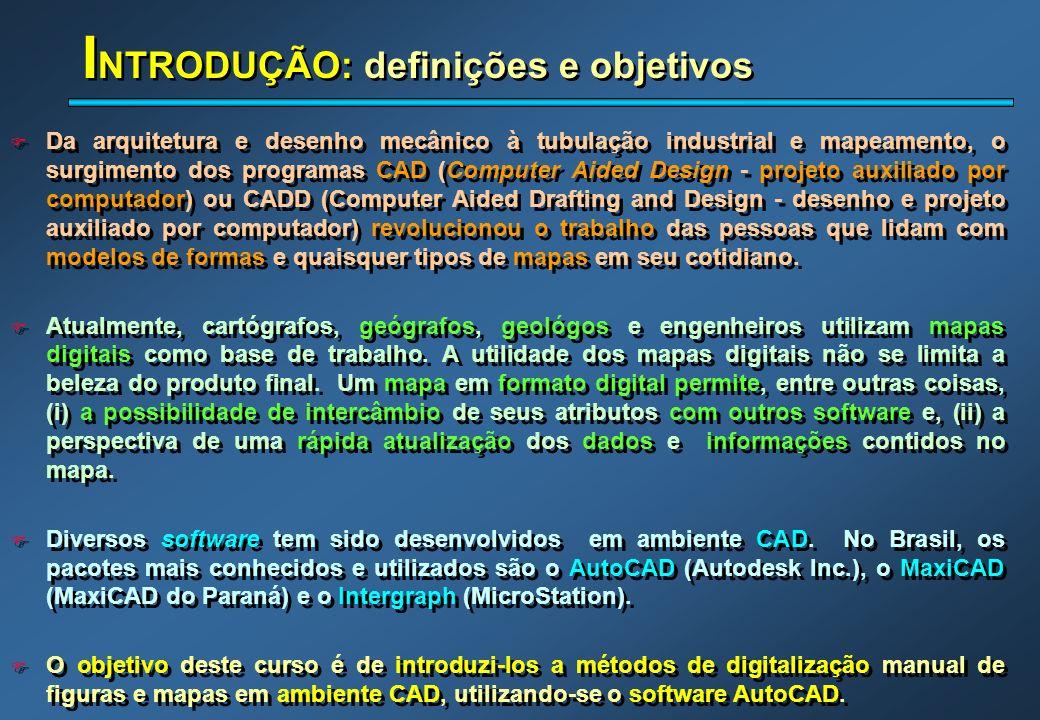O BJETIVOS DA D IGITALIZAÇÃO O termo digitalização corresponde à transferência das informações contidas em um meio analógico para um meio digital.