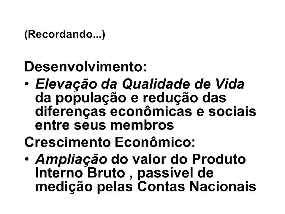 Quadro 2 - Comparação US $ x US$ PPC Valores 2002 1 US$ oficial vale: 1 US$ ppp vale: Fator de Conversão: de US$ para US$ppp (multiplicar por) EUA1.00 Espanha(p)1.100.801.38 China(yuan)8.301.804.61 Brasil(real)2.901.002.90 Canadá(d.c.)1.601.201.33.........................