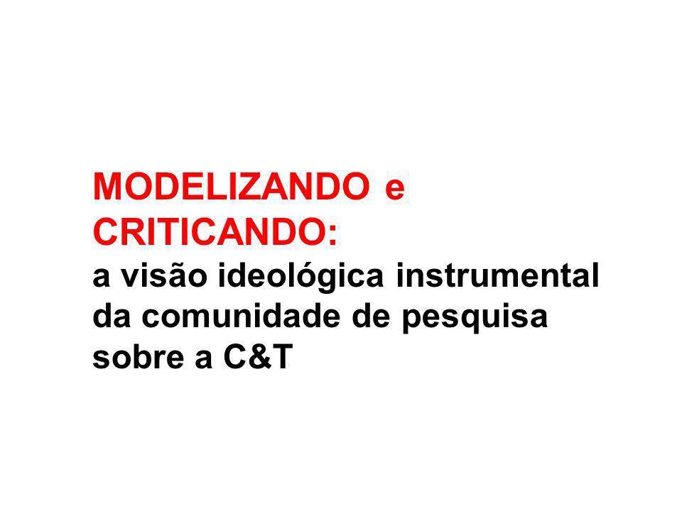 a atuação da empresa local (brasileira e estrangeira) é economicamente racional e em todo o mundo ocorre assim (3 melhores negócios)