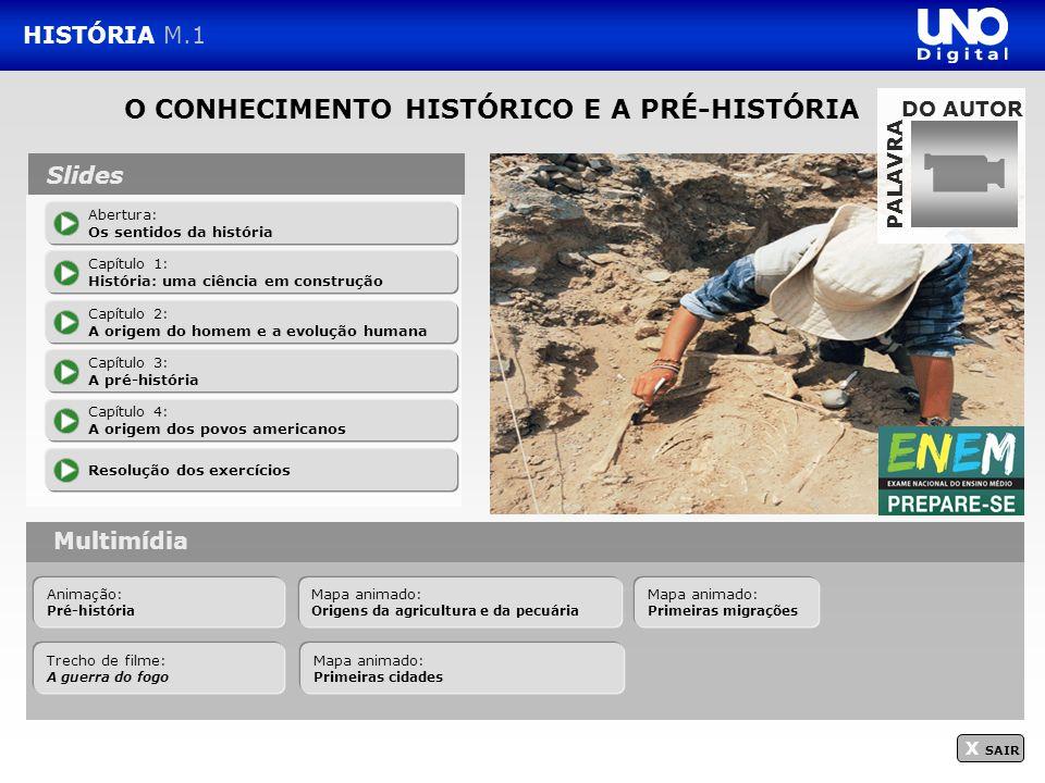 PASQUALE SORRENTINO/ SCIENCE PHOTO LIBRARY/LATINSTOCK X SAIR Navegando no módulo