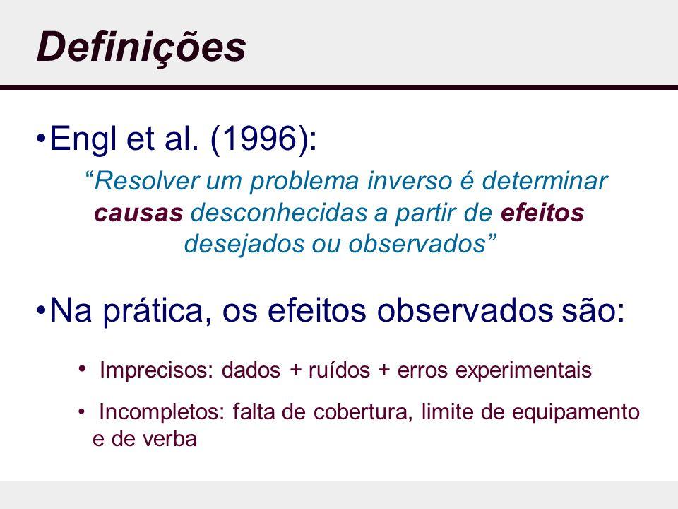Definições Engl et al.