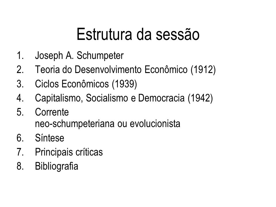 1.Joseph Alois Schumpeter * 1883 (Rep.