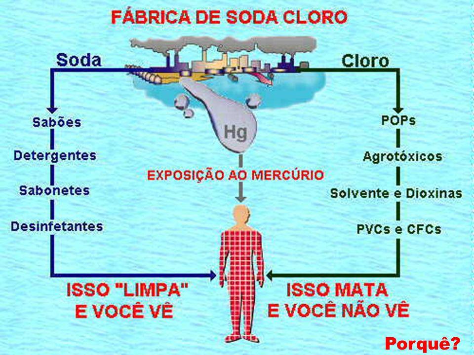 PROCESSO CIVEL CONTAMINAÇÃO POR HCB PROCESSO: N.º 934/99 (TRABBALHADOR DA RHODIA, CONTAMINADO POR HCB PELA EMPRESA) SENTENÇA (DETALHE) O autor trabalhou em área industrial, e não pode exigir da empresa que sua saúde permaneça intacta como se ele estivesse numa estância climática...