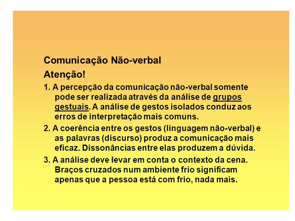 Inconsciente Além disso o inconsciente possui características fantásticas.