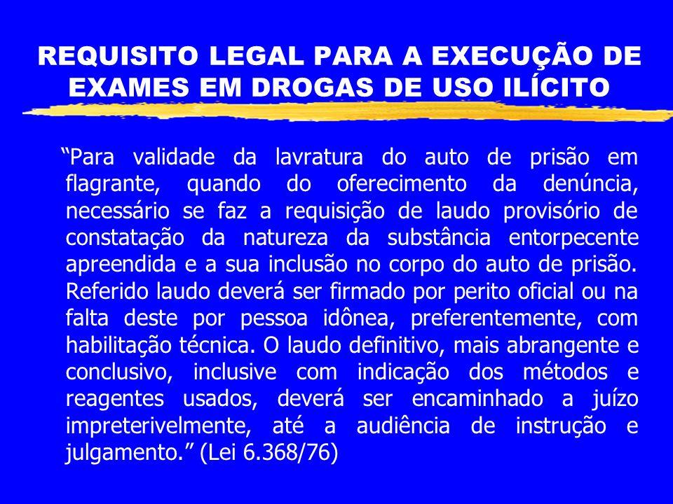 CLASSIFICAÇÃO DAS DROGAS ÁLCOOL zUSO LÍCITO TABACO MEDICAMENTOS zUSO ILÍCITO USO PRESCRITO USO PROSCRITO USO CONTROLADO PSICOANALÉPTICOS zCATEGORIAS F