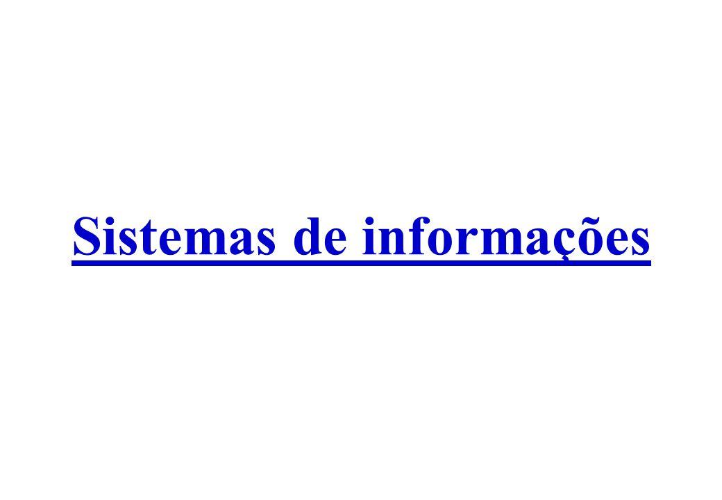 47 Marketing de serviçosProf.